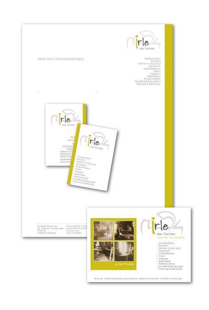 grafikdesign-03